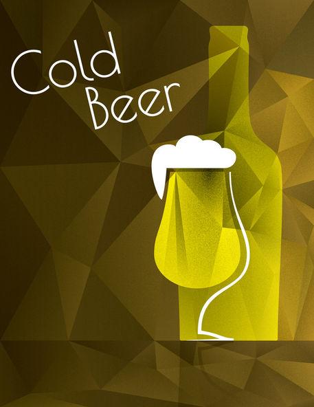 Beer-art-01