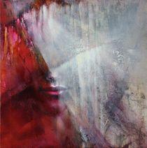 Julia by Annette Schmucker