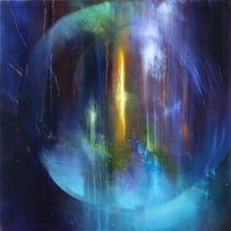 Licht im Dunkel von Annette Schmucker