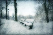 Take a Seat by Annie Snel - van der Klok