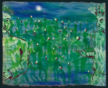 Mondgestalten-04
