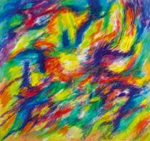 Wirrungen der Irrungen | Emotion in Motion | Función de emoción von artistdesign