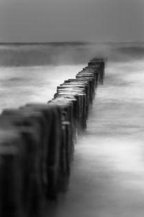 Meeresrauschen von Thomas Ulbricht