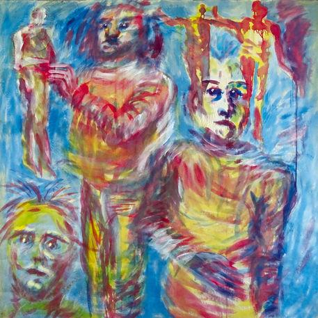 Painters-paradise-02