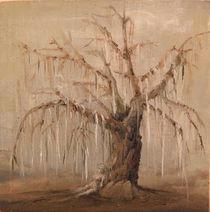 Baum-klein2