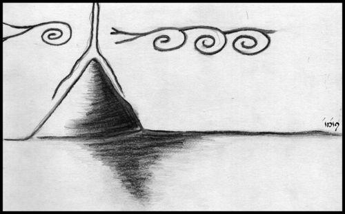 Der-einsame-berg-claudia-pertschy-sig