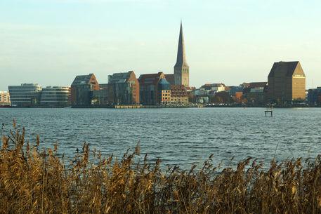 Rostock-gehlsdorf-blick1-auf-petri