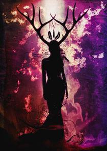 Deerdreams-c-sybillesterk