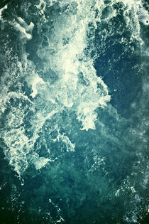 Water-iii-print-0112
