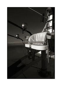 The Chair von Brian Grady