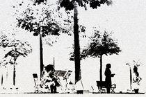 Klassische Musik  von Bastian  Kienitz