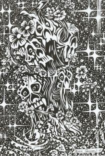 Skullrock von grasenstyle