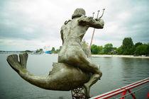 Neptunskulpturschmarlwarnowiga-park