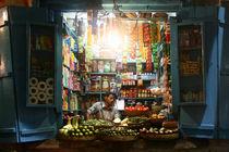Kolkata shopkeeper 1 von studio-octavio