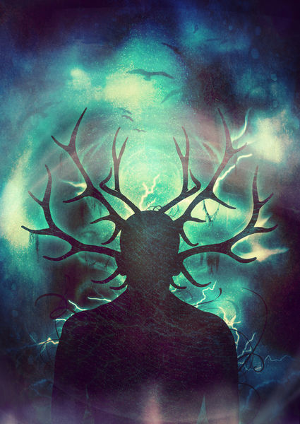 Deerdreams2-c-sybillesterk