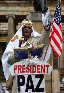 President-peace-fa8300