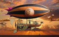 Airship-1-white-mod4cop