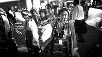 Tibetan Trance von bibi-photo-hunter