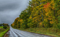Indiana20141007-123a