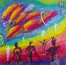 Elementarer-eskapismus-03