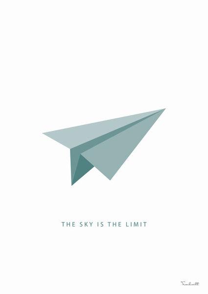 The-sky