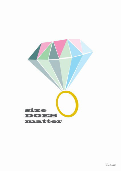 Size-does-matter
