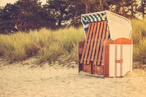 Wenn jetzt Sommer wär... by Pascal Betke