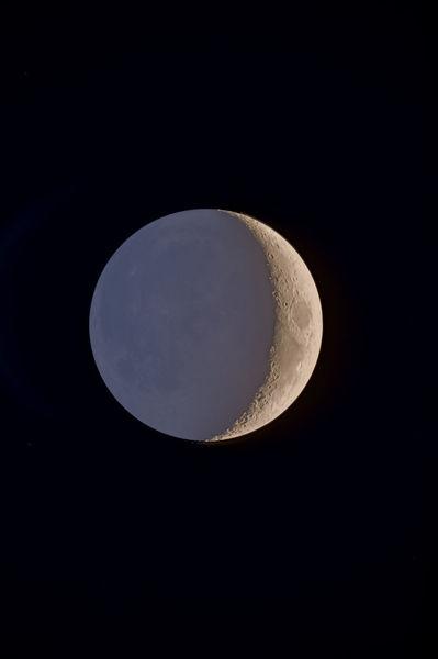 Mond-hdr-2-neu-1