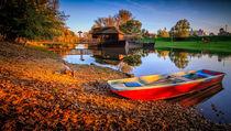 The-boat-mill-in-kolarovo