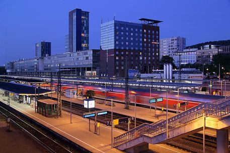 Hbf-2-dot-2-neu-or
