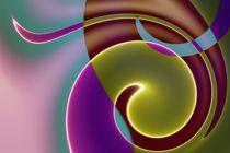 glasscircle 3 von claudiag