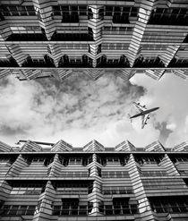 FLZING 02 von Lukas Jusewicz