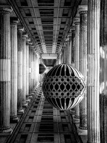 Galerie 01 von Lukas Jusewicz