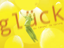 Glueck-artf-100x75