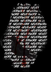 Nevermore-c-sybillesterk