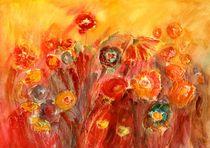 Blumenglück von claudiag
