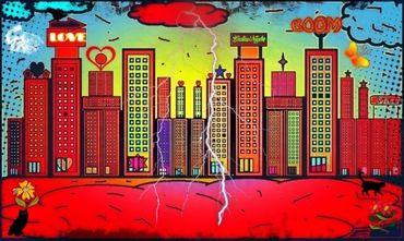 Downtownbunt-phixr-phixr