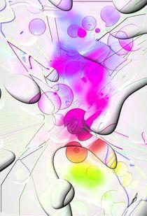 Einzigartig by Einzigartig von Nico  Bielow