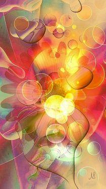 Flowers by EinzigARTig by Nico  Bielow