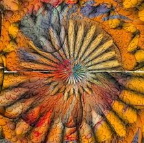 Spin by Einzigartig von Nico  Bielow