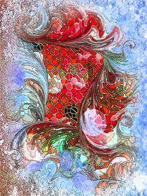 Pattern by EinzigARTig by Nico  Bielow