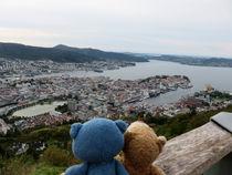 Bergen13