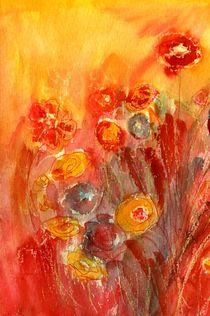 Blumenglück1 von claudiag