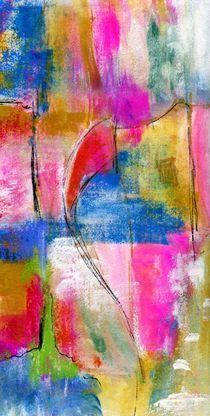 Farbe und Fläche1 von claudiag