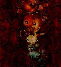 Dark by Einzigartig by Nico  Bielow
