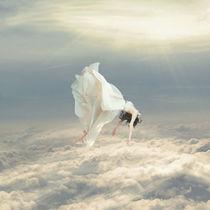 Free-falling-dream-p