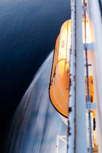 Rettungsboot-3