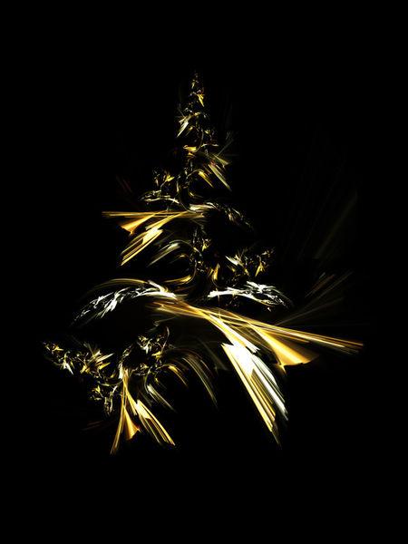 Xmas-tree-3d-141024-35-tree-black