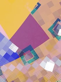 geometric1 von claudiag