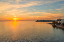Friedrichshafen | Bodensee von Thomas Keller